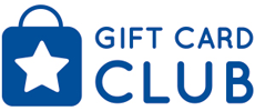 Gift Card Club