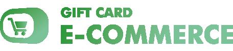Gift Card E-commerce