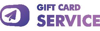 Amilon Gift Card Service Logo
