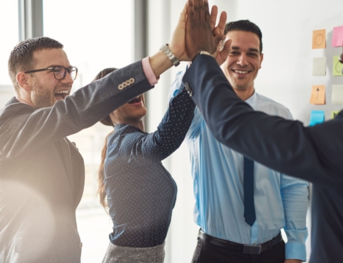 Amilon tra le aziende Leader della Crescita 2021 secondo il Sole24Ore