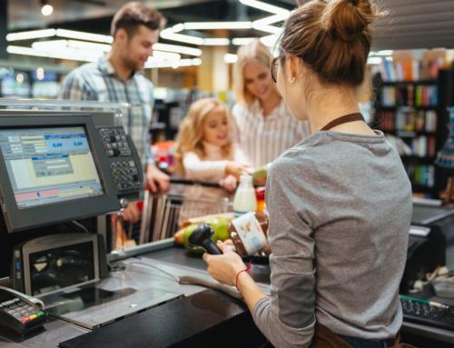 Gift Card Digitali: l'integrazione tra Amilon, Toshiba e Konvergence