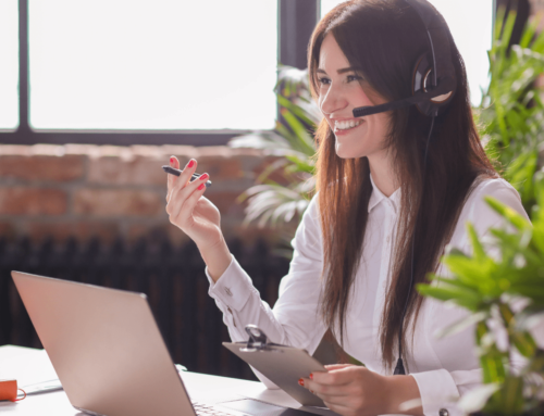 Discover our new Customer Care services